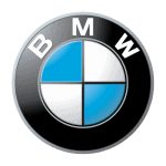 bmw-vector-logo